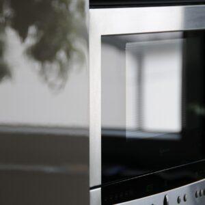 Cucinare con il microonde: 3 ricette buone e sane!