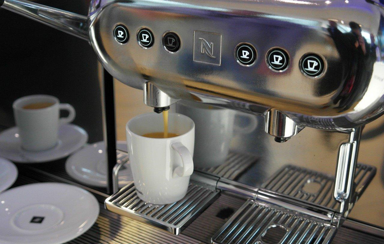 Come scegliere la macchina da caffè, guida all'acquisto