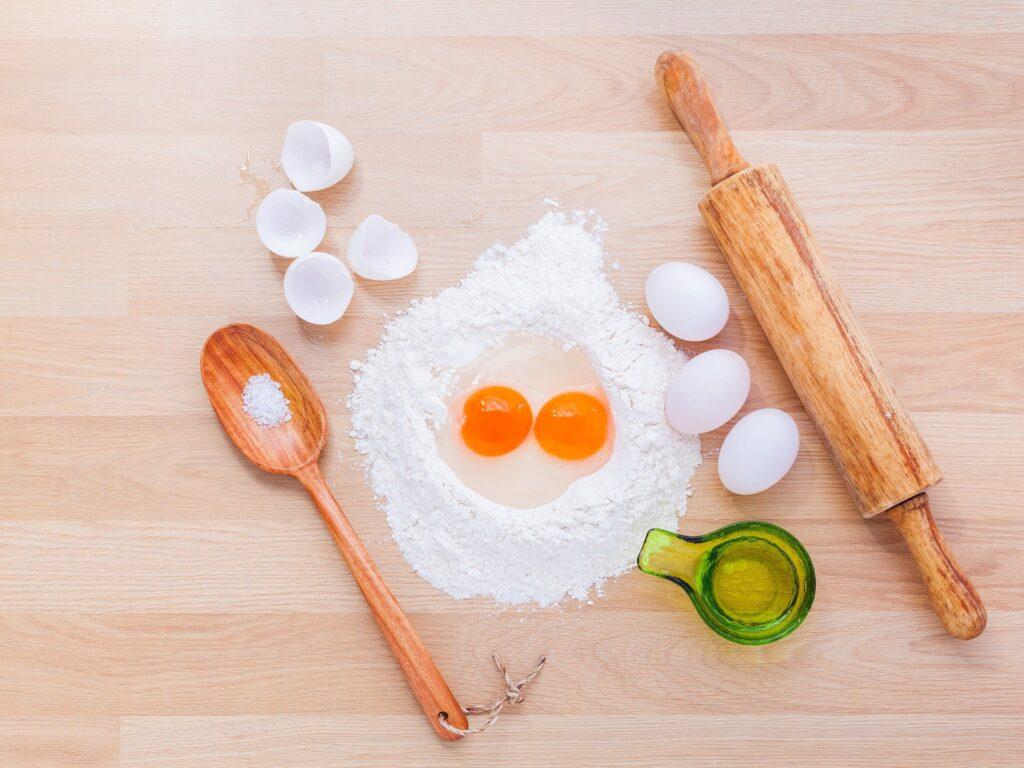 ingredienti-pasta-fresca